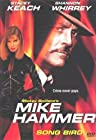 """Mike Hammer, Private Eye"""
