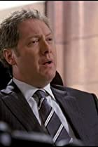 Image of Boston Legal: Last Call