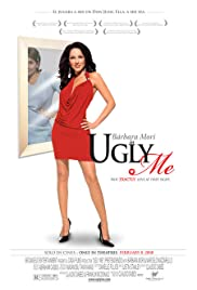 Ugly Me(2006) Poster - Movie Forum, Cast, Reviews
