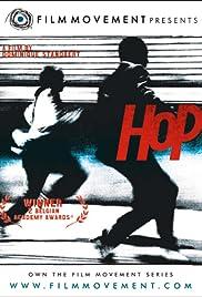 Hop(2002) Poster - Movie Forum, Cast, Reviews