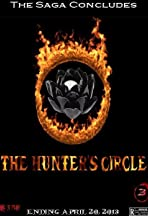 The Hunter's Circle