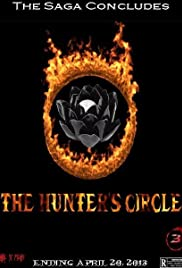 The Hunter's Circle Poster