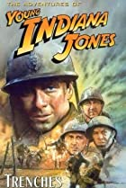 Image of The Adventures of Young Indiana Jones: Trenches of Hell