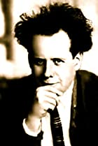 Image of Sergei M. Eisenstein