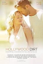 Hollywood Dirt(2017)