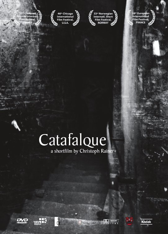 Catafalque (2010) Full Movie HD Quality