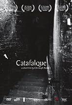 Catafalque