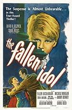 The Fallen Idol(1948)
