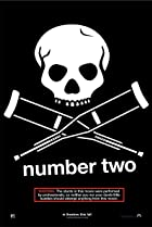 Image of Jackass Number Two