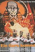 Image of Ein Guru kommt