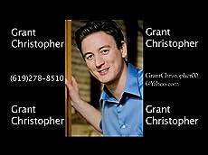 Grant Christopher