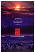 Image of Red Dawn