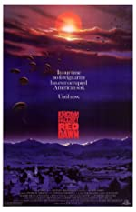 Red Dawn(1984)