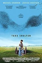 Take Shelter(2011)