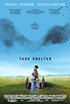 Image of Take Shelter