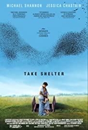 Take Shelter (2011) Poster - Movie Forum, Cast, Reviews