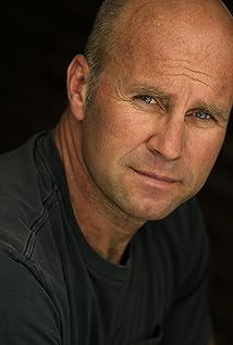 Dean Lyons Picture