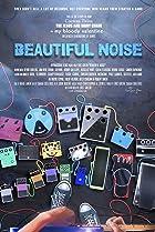 Image of Beautiful Noise