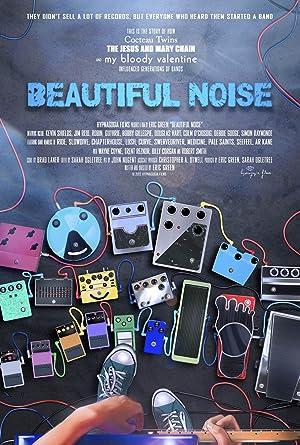 Beautiful Noise (2014)
