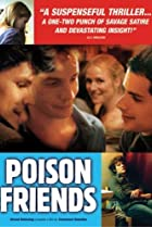Image of Poison Friends