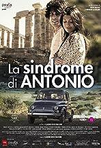 La Sindrome di Antonio