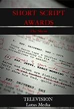 Script Awards