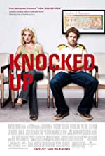 Knocked Up(2007)