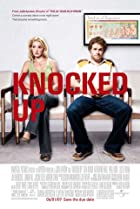 Image of Knocked Up