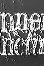 Primary image for Inner Sanctum