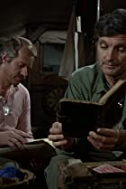 Image of M*A*S*H: Who Knew?