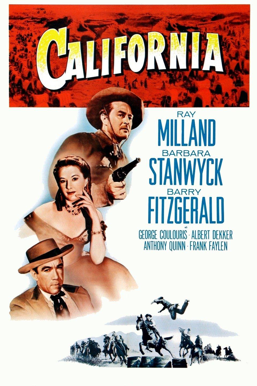 Image California Watch Full Movie Free Online