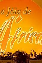 Image of A Jóia de África