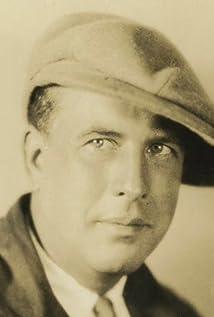 George B. Seitz Picture