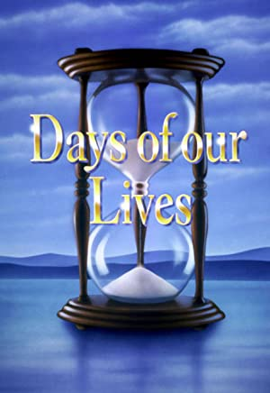 Days of Our Lives Season 54 Episode 132