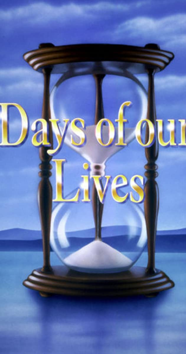 days of our lives tv series 1965 full cast crew imdb. Black Bedroom Furniture Sets. Home Design Ideas