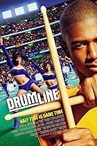 Drumline (2002) Poster
