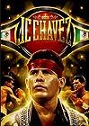 J.C. Chávez