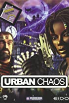 Image of Urban Chaos