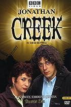 Image of Jonathan Creek: The House of Monkeys
