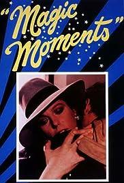 Il momento magico Poster
