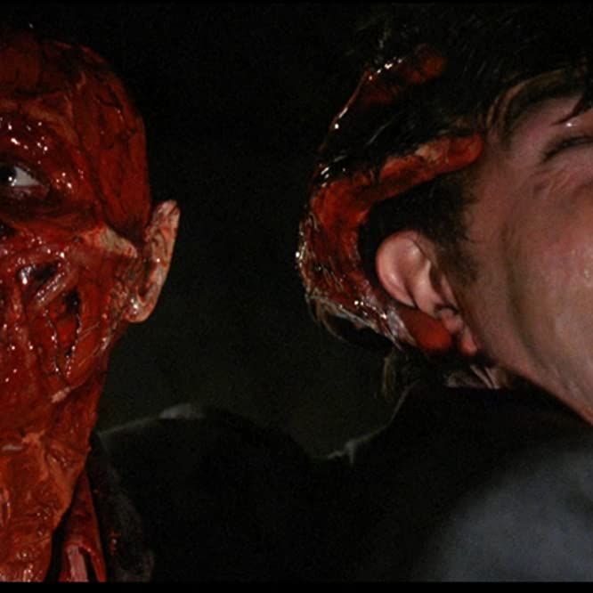 Michael Cassidy and Oliver Smith in Hellraiser (1987)