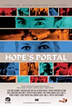 Primary image for Hope's Portal