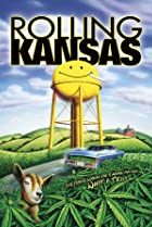 Image of Rolling Kansas