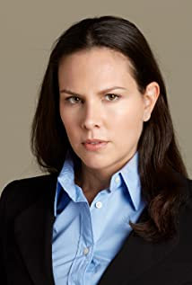 Aktori Vanessa Ore