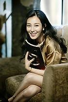 Image of Yuxin Liu
