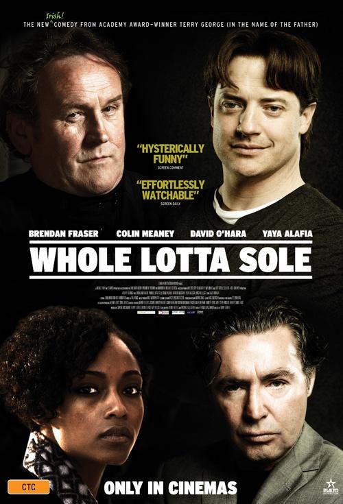 image Whole Lotta Sole Watch Full Movie Free Online