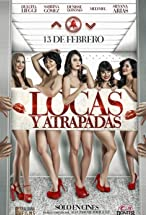 Primary image for Locas y Atrapadas