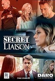 Secret Liaison(2013) Poster - Movie Forum, Cast, Reviews