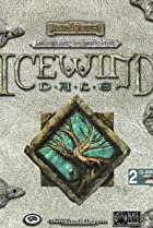 Image of Forgotten Realms: Icewind Dale