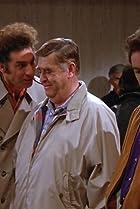 Image of Seinfeld: The Raincoats
